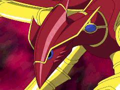 File:Grani (Digimon).jpg