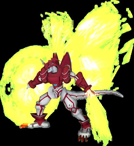 File:ShineGreymon Burst Mode dm.png