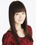 File:Yuka Saito.jpg