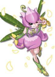 Lillymon (Jintrix) b