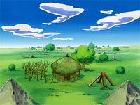 Digimon School