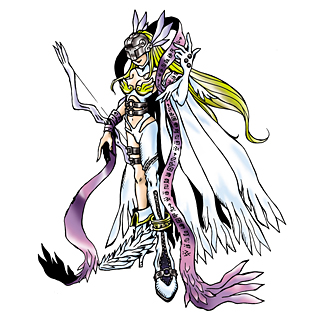 File:Angewomon b.jpg