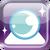 Tellermon icon