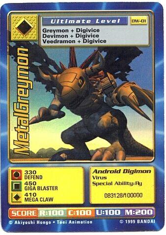 File:MetalGreymon Dw-01 (DB).jpg