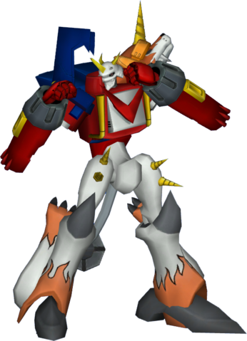 File:Shoutmon X3 dm.png