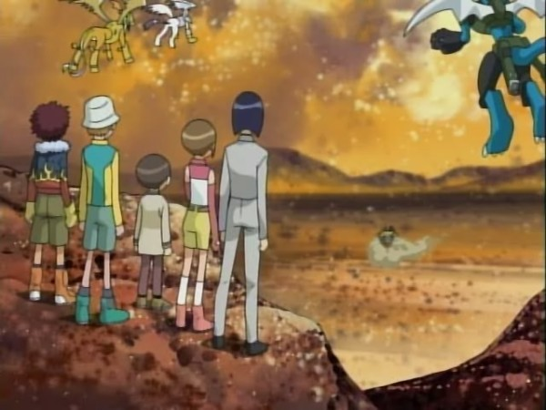File:Adventure 02 Epi33-6.jpg