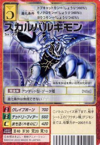 File:SkullBaluchimon Sx-49 (DM).jpg
