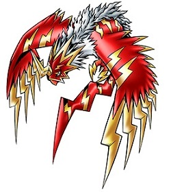 File:Thunderbirdmon fanart.jpg