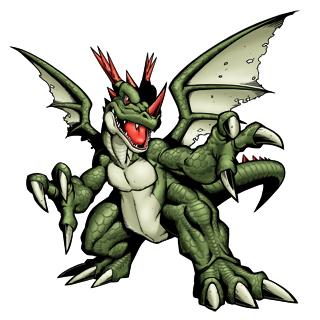 File:Coredramon (Green) b.jpg