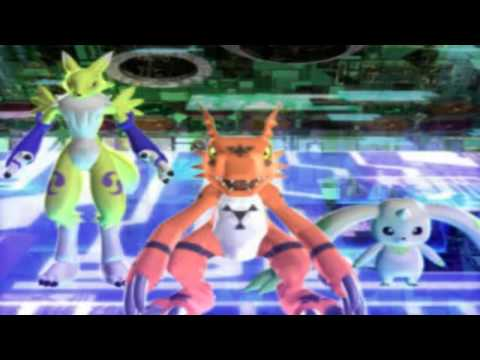 File:Digimon Rumble Arena Intro PS1.jpg