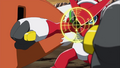 6-09 Shoutmon + Drill Cannon.png