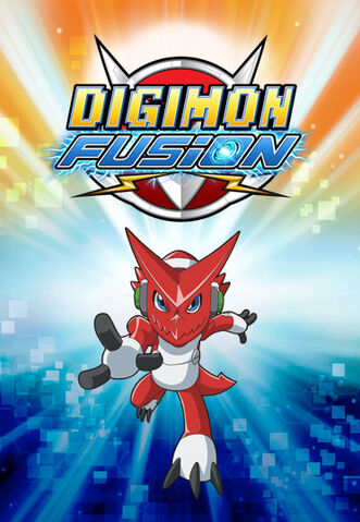 File:Digimon Fusion Promotional Poster.jpg