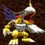 RealMetalGreymon 006 (DDCB).jpg