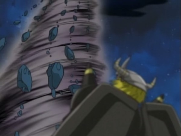 File:Adventure 02 Epi32-6.jpg