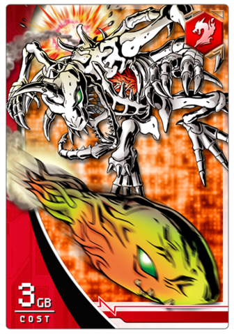File:SkullGreymon 1-020 (DCr).png