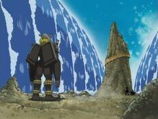 List of Digimon Adventure 02 episodes 35