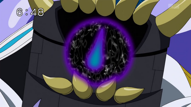 File:Darkness Loader (Splashmon) t.png