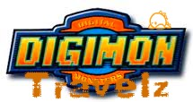 File:Digimon Logo.jpg