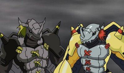 File:WarGreymon And BlackWarGreymon.jpg