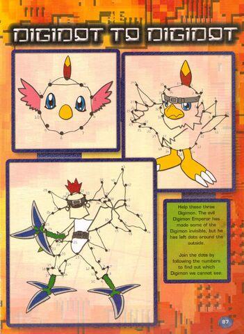 File:Digimon Annual 2002 Digidot to digidot.jpg