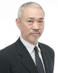 Ryuzaburou Ohtomo