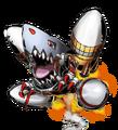 Rocketmon b.png