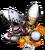Rocketmon b