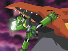 List of Digimon Tamers episodes 37