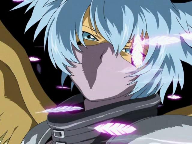 File:List of Digimon Frontier episodes 16.jpg