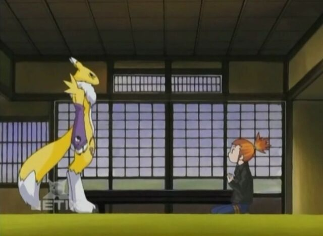 File:List of Digimon Tamers episodes 06.jpg