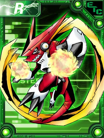 File:Shoutmon (King) 3693 (DCo).jpg