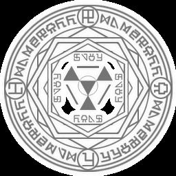 File:Dark Area Seal dwds.png
