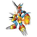 Flamedramon b.jpg