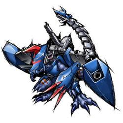 MetalGreymon (2010 anime) b