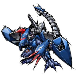 File:MetalGreymon (2010 anime) b.jpg