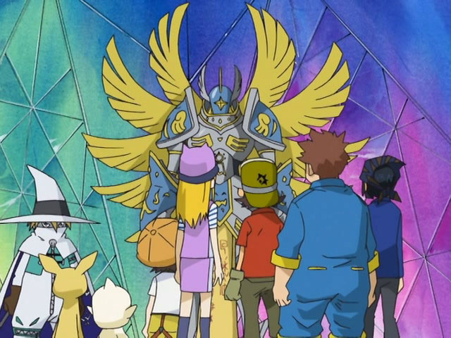 File:List of Digimon Frontier episodes 13.jpg