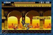 Digimon Battle Spirit Screen01