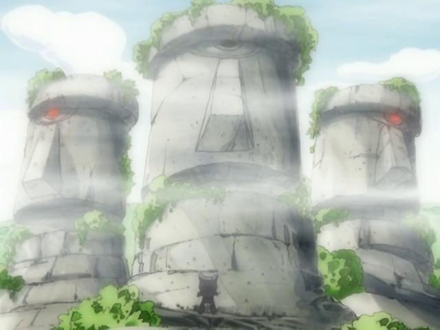 File:4-10 Ruins.png