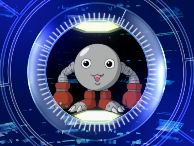 File:DigiAnalyserFrontier-Mamemon.png