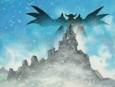 List of Digimon Adventure 02 episodes 30