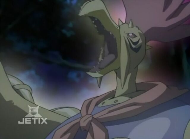File:List of Digimon Tamers episodes 16.jpg