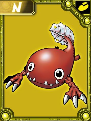 File:Otamamon (Red) 72 (DCo).jpg