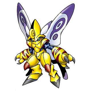 File:Butterflymon b.jpg