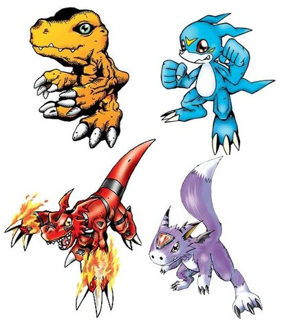 File:Digimon.jpg