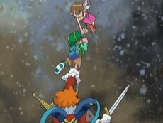 List of Digimon Adventure episodes 52