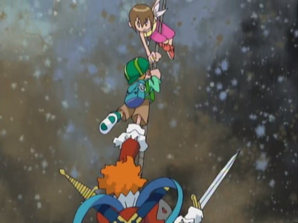 File:List of Digimon Adventure episodes 52.jpg