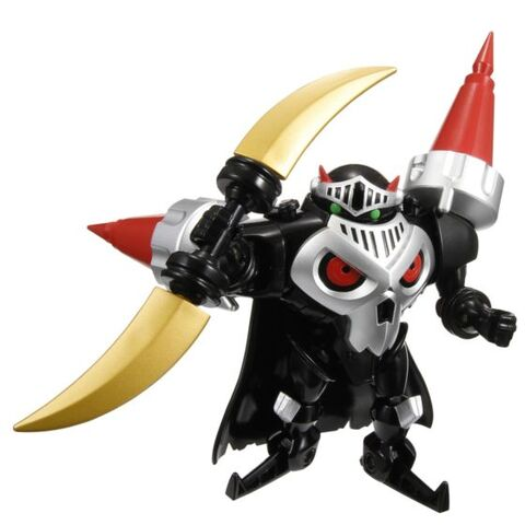 File:SkullKnightmon Naginata Mode toy.jpg