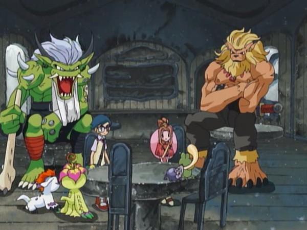 File:List of Digimon Adventure episodes 47.jpg