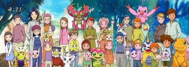 File:Digimon future.jpg