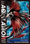 Aquilamon 2-046 (DJ)